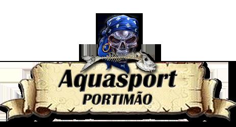 Aquasport João Santinho